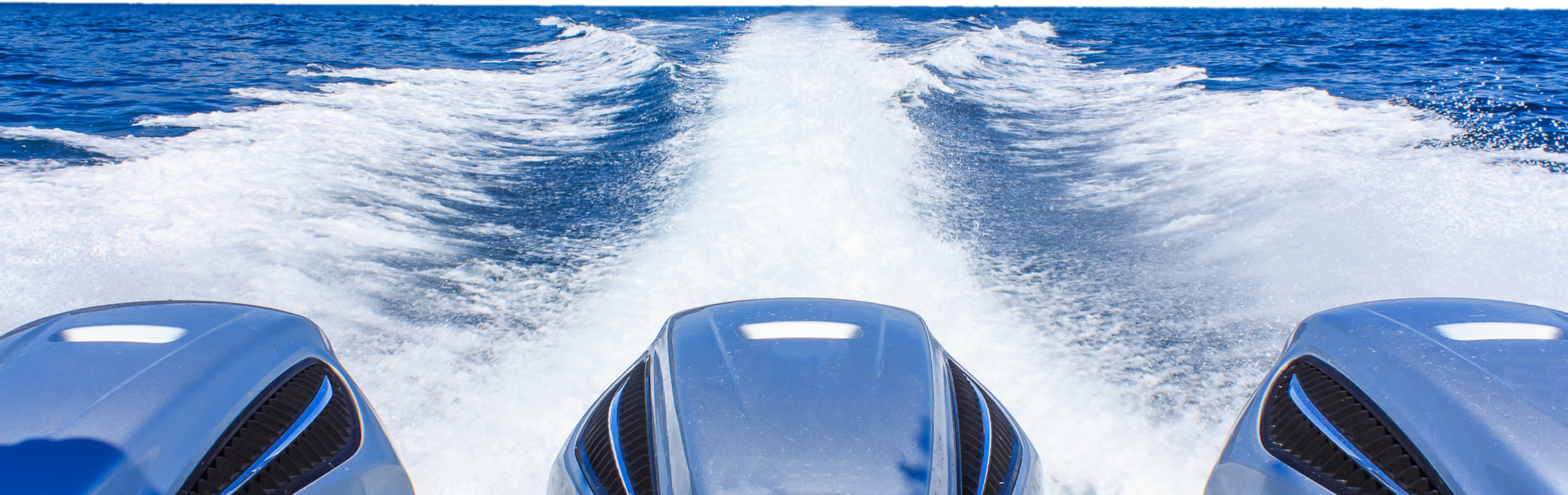 finanzierungsangebote f r sportboote und schlauchboote angebot von yacht finanz. Black Bedroom Furniture Sets. Home Design Ideas
